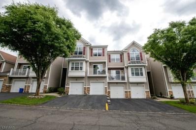 155 Vista Ter, Pompton Lakes Boro, NJ 07442 - MLS#: 3477747