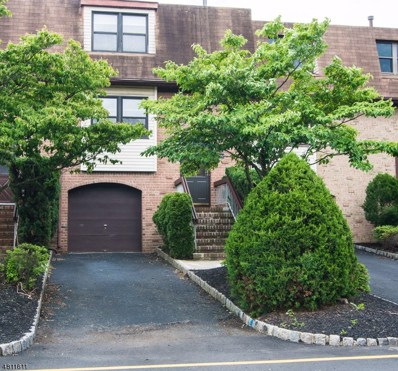4902 N Oaks Blvd, North Brunswick Twp., NJ 08902 - MLS#: 3477877