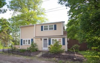 583 Lakeshore Dr, West Milford Twp., NJ 07421 - MLS#: 3477929