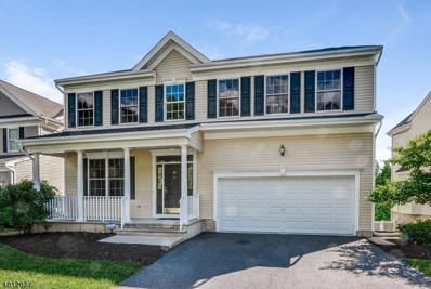 16 Carriage Rd, Hackettstown Town, NJ 07840 - #: 3478076