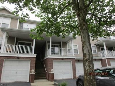 60 Carter Rd, Wanaque Boro, NJ 07420 - MLS#: 3478083