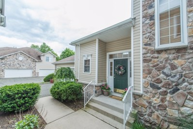 6 Boland Dr UNIT 6, West Orange Twp., NJ 07052 - MLS#: 3478098