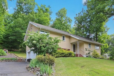 1516 Deer Path, Mountainside Boro, NJ 07092 - MLS#: 3478293