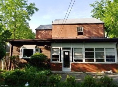 41 Dean St, Madison Boro, NJ 07940 - MLS#: 3478305