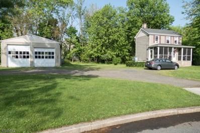 20 Village Ct, Flemington Boro, NJ 08822 - MLS#: 3478359