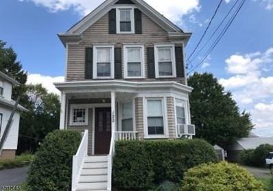 120 Struyk Ave, Prospect Park Boro, NJ 07508 - MLS#: 3478622