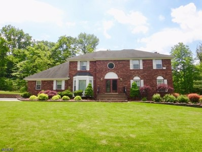 4 Viking Ct, Randolph Twp., NJ 07869 - MLS#: 3478629