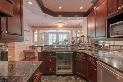 10 Smith Manor Blvd UNIT 116, West Orange Twp., NJ 07052 - MLS#: 3479361