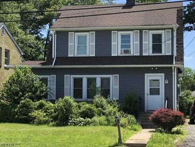 229 E Hanover Ave, Morris Twp., NJ 07960 - MLS#: 3479587