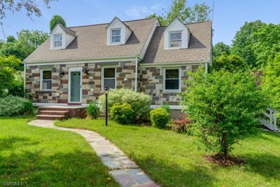 148 Quaker Church Rd, Randolph Twp., NJ 07869 - MLS#: 3479690