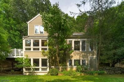 1537 Washington Valley Rd, Bridgewater Twp., NJ 08807 - MLS#: 3479691