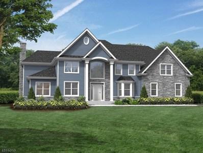 69 Payne Rd, Clinton Twp., NJ 08833 - MLS#: 3479944