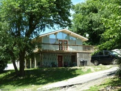277 Germantown Rd, West Milford Twp., NJ 07480 - MLS#: 3480004