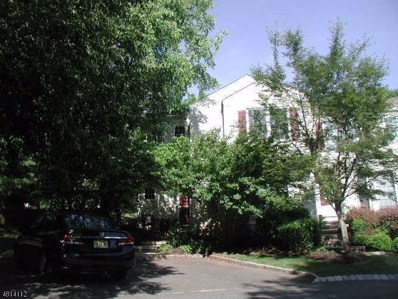 433 Cardinal Ln, Bedminster Twp., NJ 07921 - MLS#: 3480032