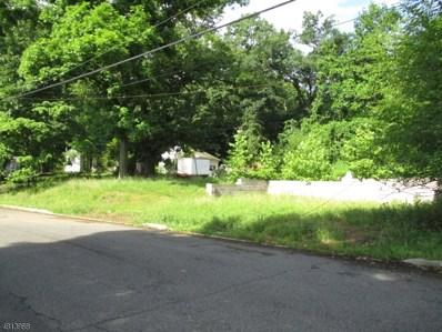84 Buschmann Ave, Haledon Boro, NJ 07508 - MLS#: 3480055