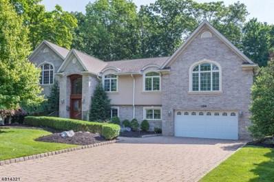 166 Lake Dr E, Wayne Twp., NJ 07470 - MLS#: 3480206