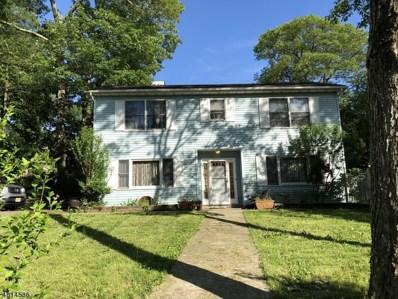 24 Chatham Rd, West Milford Twp., NJ 07421 - MLS#: 3480408