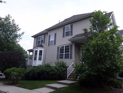 2 Brentwood Ct, Raritan Twp., NJ 08822 - MLS#: 3480450