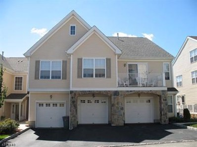26 Mountainside Dr, Pompton Lakes Boro, NJ 07442 - MLS#: 3480534