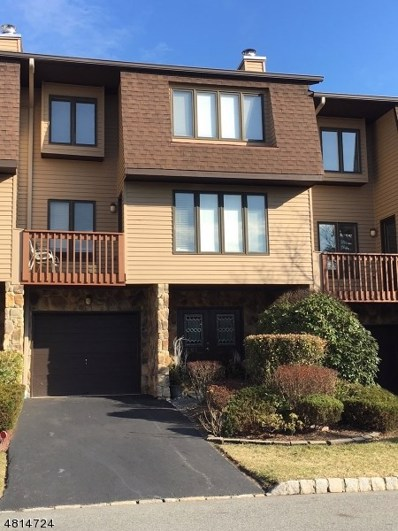 61 Woodland Dr, Woodland Park, NJ 07424 - MLS#: 3480559