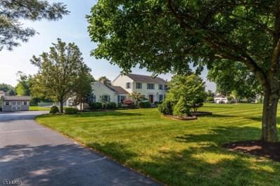 7 Shurts Rd., Readington Twp., NJ 08822 - MLS#: 3480649