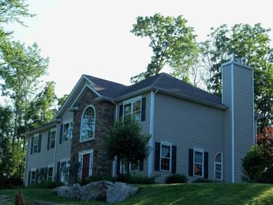 150 Pond School Rd, Wantage Twp., NJ 07461 - MLS#: 3480730