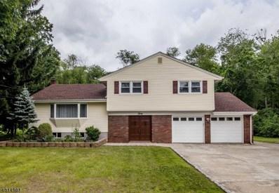30 Woodmont Rd, Montville Twp., NJ 07058 - MLS#: 3480772