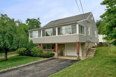 59 Oldham Rd, Wayne Twp., NJ 07470 - MLS#: 3480840