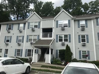 2501 Wendover Dr, Pequannock Twp., NJ 07444 - MLS#: 3480864