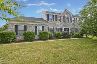 1137 Monroe Dr, Greenwich Twp., NJ 08886 - MLS#: 3480899