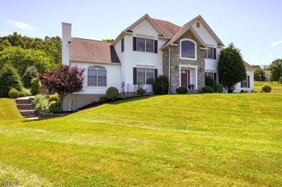 6 Regal Way, Raritan Twp., NJ 08822 - MLS#: 3481008