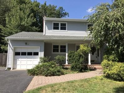 18 Devon Rd, Edison Twp., NJ 08820 - MLS#: 3481327
