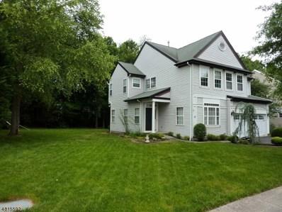 10 Rutgers Ln, Montgomery Twp., NJ 08540 - MLS#: 3481351