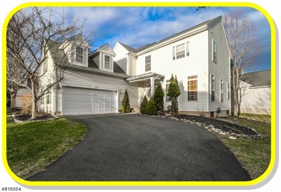 23 Honeyman Rd, Bernards Twp., NJ 07920 - MLS#: 3481358