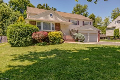 17 Christy Ln, Springfield Twp., NJ 07081 - MLS#: 3481393