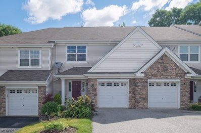 18 Black Bear Ct, Hardyston Twp., NJ 07419 - MLS#: 3481505