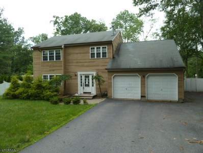 113 Ridge Rd, West Milford Twp., NJ 07480 - MLS#: 3481674
