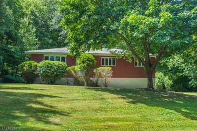 27 Hillview Ct, West Milford Twp., NJ 07480 - MLS#: 3481702
