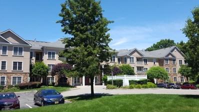 1106 Carter Dr, Rockaway Twp., NJ 07866 - MLS#: 3481832