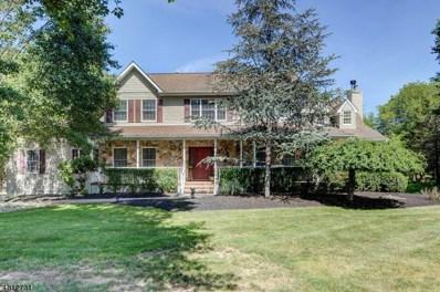 862 Garfield Ave, Bridgewater Twp., NJ 08807 - MLS#: 3482063