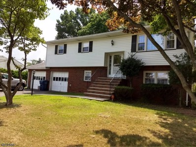 1072 Grove St, North Brunswick Twp., NJ 08902 - MLS#: 3482071