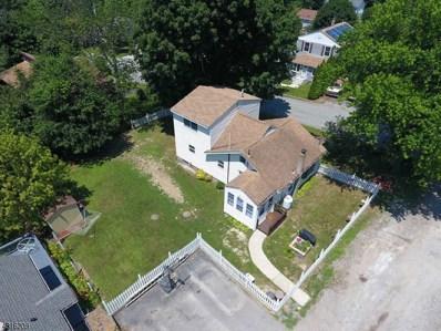 19 Glenridge Rd, West Milford Twp., NJ 07421 - MLS#: 3482223