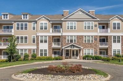 2206 Pierce Ln, Rockaway Twp., NJ 07885 - MLS#: 3482377