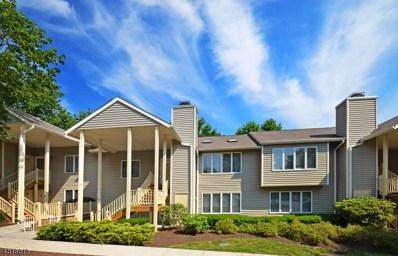 89 Westchester Ter, Clinton Twp., NJ 08801 - MLS#: 3482495