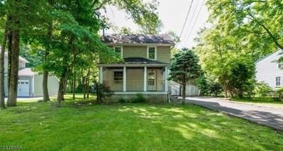 133 River Rd, Long Hill Twp., NJ 07946 - MLS#: 3482648