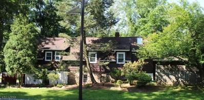 24 Old Eagle Rock Ave, Roseland Boro, NJ 07068 - MLS#: 3482706