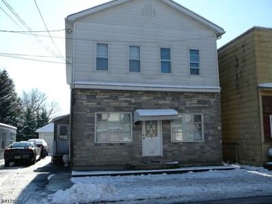 615 W Camplain Rd, Manville Boro, NJ 08835 - MLS#: 3482769