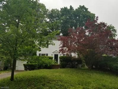 11 Village Dr, Livingston Twp., NJ 07039 - MLS#: 3482995