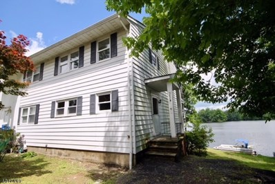362-D S Lake Shr, Montague Twp., NJ 07827 - MLS#: 3483078