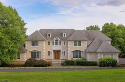 16 Whispering Way, Warren Twp., NJ 07059 - MLS#: 3483093